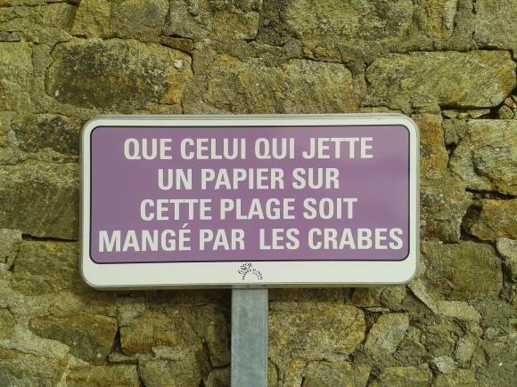 http://flotte.cowblog.fr/images/20130421182840.jpg