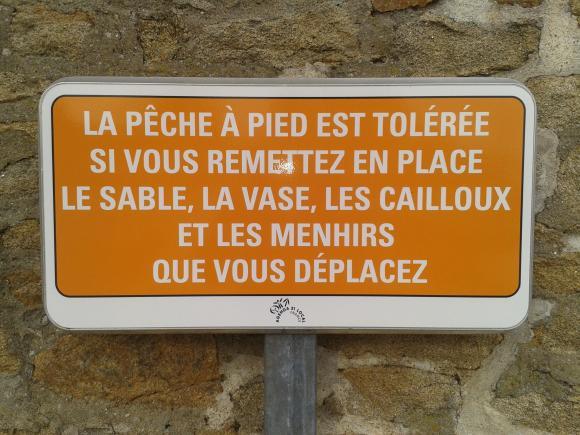 http://flotte.cowblog.fr/images/20130421184823.jpg